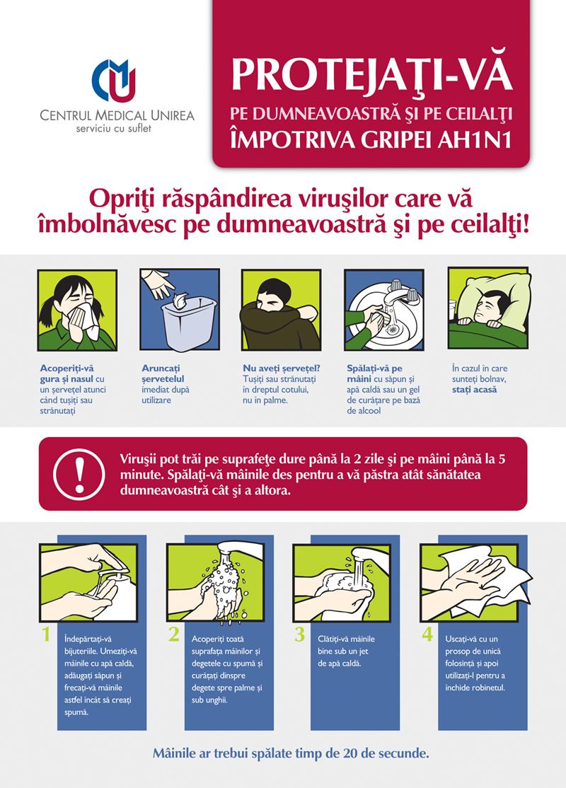 Poster CMU