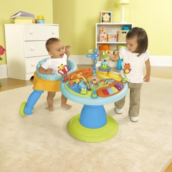 sursa foto: bebelusi.com