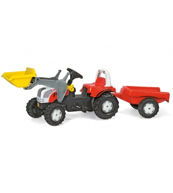 tractor-cu-pedale-si-remorca-023936-rolly-toys_17916