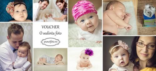 voucher_sedinta_foto (2)