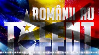 Românii_au_talent_boicot