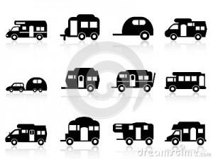 caravan-camper-van-symbol-27025041