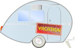 http://www.dreamstime.com/stock-photo-retro-caravan-trailer-vacation-sign-concept-image31032080