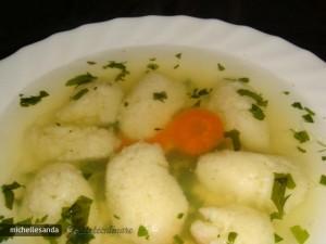 sursa foto: www.reteteculinare.ro