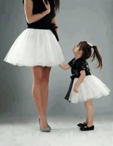 tinute-asortate-mama-fiica-1