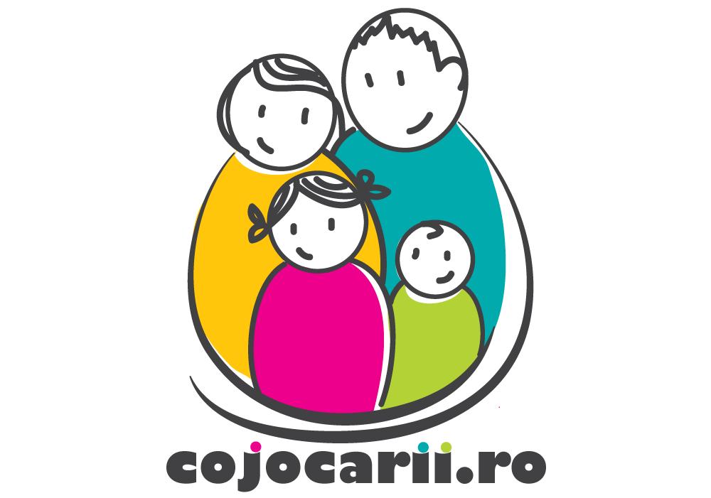 cropped-Logo-cojocarii-fundal-alb.png