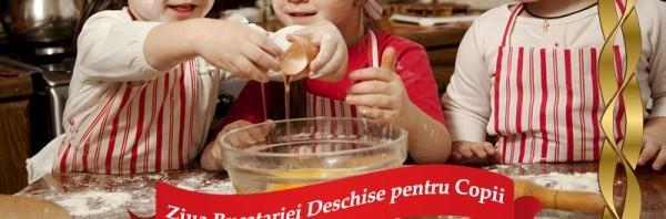 sursa foto: www.romania-culinara.ro